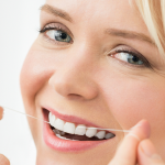 Dentists and Teeth Whitening