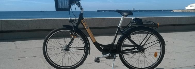 kite-bike